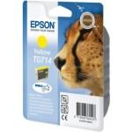 epson-origineel-t0714-inktdruppel.nl