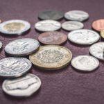 Geld lenen: De stappen naar het geld