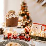 Kerstpakketten per stuk aanschaffen voor je werknemers